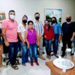 Associação Comercial de Planaltina Goiás se reorganiza