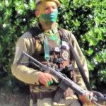Soldado que fez um grito de protesto na Bahia e atirou para o alto é morto, entidade convoca assembleia de PMs