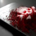 Saiba se celular, micro-ondas, laptop: radiação eletromagnética faz mal à saúde