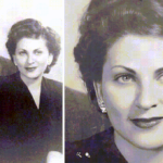 Reveja seus avós: app faz fotos antigas ganharem vida