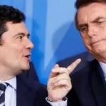 No Supremo há consenso que o fim da Lava Jato começou com entrada de Moro no governo Bolsonaro