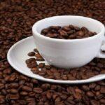 A xícara de café que custa R$ 420