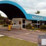 """Empresários acusam Novacap de """"sabotagem"""""""