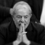 Ministro Fachin do STF anula condenações de Lula na Lava Jato
