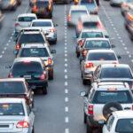 De pontos a cadeirinha: Mudanças na lei de trânsito valem já em abril