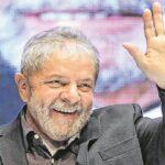 Lula divulga nota sobre a suspeição de Moro; confira a íntegra
