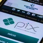 BC adia novamente implementação do Pix Cobrança
