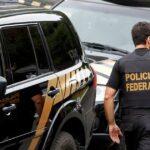 PF prende hacker suspeito do maior vazamento de dados do Brasil