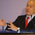 Israel: Likud de Netanyahu deve vencer eleições, mas precisa de apoios