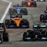 5 motivos para você não perder a Fórmula 1 em Ímola