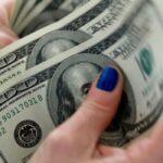 Uma notícia boa: Ministério eleva a R$ 89,4 bi previsão de superávit comercial este ano