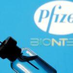 Pfizer: Israel investiga casos de inflamação no coração de vacinados
