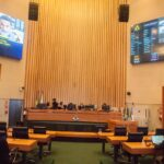 Decisão sobre CPI do Iges-DF será levada ao Colégio de Líderes