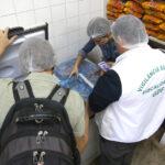 Aplicativos de delivery só poderão cadastrar estabelecimentos que obedeçam normas de vigilância sanitária