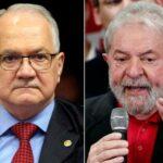 STF começa a decidir se mantém anulação de condenações de Lula
