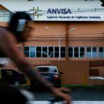 Anvisa avalia hoje pedidos de importação da vacina Sputnik V