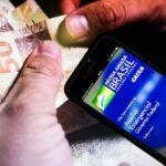 STF analisa se Auxílio Emergencial pode voltar para R$ 600 nas próximas parcelas