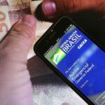 Calendário de pagamentos da semana do Auxílio Emergencial