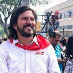 Opinião: Agora é a vez de Planaltina eleger seu primeiro Deputado Federal