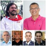 Planaltina: Eleger 01 Federal e três Distritais já virou um mantra na cidade