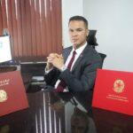 OAB de Planaltina pede providências ao GDF diante do caos do hospital regional da cidade