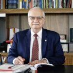 O voto e o 'troco' de Edson Fachin no julgamento sobre Lula no STF