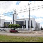 Agora é Lei – Cinco mil igrejas instaladas em áreas públicas terão mais prazo e facilidades para regularização