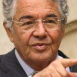 Marco Aurélio envia à PGR notícia-crime contra Bolsonaro por cheques de Queiroz