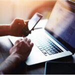 Em Tramitação – Operadoras de internet deverão informar na fatura a real velocidade dos serviços prestados