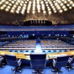 Senado: partidos indicam membros para CPI da Covid-19
