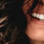 Ciência desenvolve tratamento para fazer dentes nascerem de novo