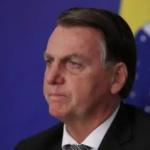 Bolsonaro critica lockdown e diz que servidores podem ficar sem salário