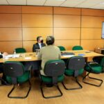 GDF: novo programa para gestão de recursos e mais crédito