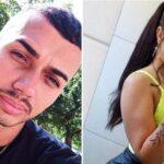 Machicício: mulher mata namorado em GO, com agulha de narguilé