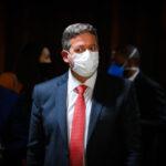 """Arthur Lira diz que pedidos de impeachment de Bolsonaro que analisou são """"inúteis"""""""