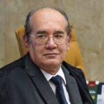 Abertura dos templos: votação segue hoje – Gilmar Mendes já votou contra