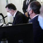 Requerimento de CPI será lido por Pacheco e investigação pode ser ampliada pelo Senado