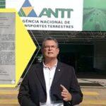 Direitos Humanos do PROS intervém na situação dos ônibus lotados no entorno do DF