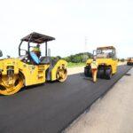 DF terá que usar asfalto ecológico em suas rodovias