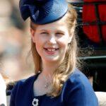 """Príncipe Philip teria deixado algo especial para sua """"neta favorita"""""""