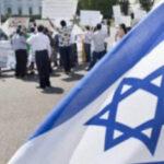 Israel pode ter atingido imunidade de rebanho contra a covid-19