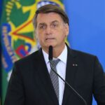 Bolsonaro defenderá fim do desmatamento da Cúpula do Clima