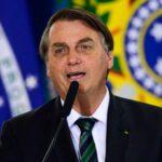 Nova Lei de Licitações é sancionada por Bolsonaro com 26 vetos