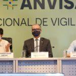 Diretoria da Anvisa rejeita importação e uso da Sputnik V