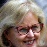Rosa Weber suspende decretos que ampliaram acesso a armas