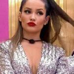 Vaza vídeo íntimo de Juliette, campeã do BBB21 e internautas vão à loucura; veja