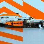 Vídeo: McLaren correrá com cores históricas em Mônaco