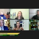 Audiência analisa Reforma Administrativa e possíveis riscos aos servidores e à sociedade