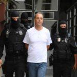 Sob ataque, delação de Cabral foi usada em 10 investigações no RJ e até pela PGR