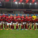 Flamengo encorpa elenco ao ter êxito na estratégia para o Carioca e ratifica hegemonia no Rio